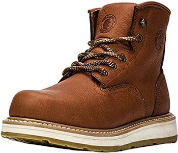Rock Rooster Work Boots for Men